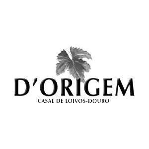 Quinta D'Origem