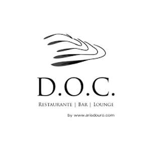 Restaurante DOC